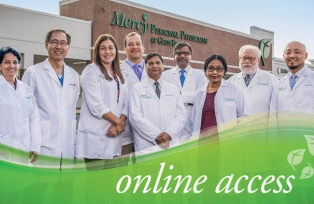 Mercy Personal Physicians at Glen Burnie - Glen Burnie, MD