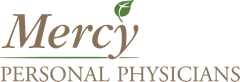 Mercy Personal Physicians