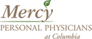 Mercy Personal Physicians at Columbia - Columbia, MD