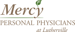 Mercy Personal Physicians at Lutherville