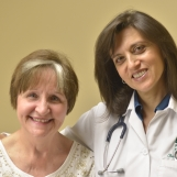 Lutherville Personal Physicians