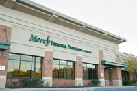 Mercy Personal Physicians at Overlea - Overlea, MD