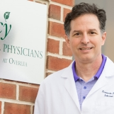 Mercy Personal Physicians at Overlea - Baltimore, MD