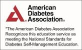 American Diabetes Association Diabetes Self Management Education