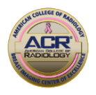 Breast Imaging Center of Excellence - Mercy Medical Center