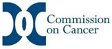 Commission on Cancer Accreditation - Mercy Medical Center