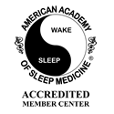 Accredited Sleep Center - Mercy Medical Center - Baltimore, MD