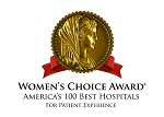 Woman's Choice Hospital - Mercy Medical Center