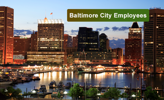 Business and Employee Health at Mercy - Baltimore, MD