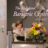 The Maryland Bariatric Center at Mercy - Baltimore, MD