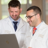 The Center for Interventional Pain Medicine at Mercy - Baltimore, MD