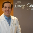 The Lung Center at Mercy - Baltimore, MD
