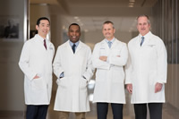 The Urology Specialists of Maryland - Baltimore, MD
