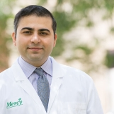 Medical Oncology and Hematology at Mercy - Baltimore, MD