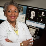 Radiation Oncology at Mercy - Baltimore, MD