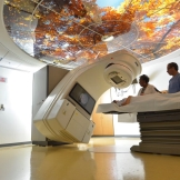 Radiation Oncology at Mercy - Baltimore