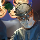 Surgical Oncology at Mercy - Baltimore