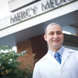 Institute for Digestive Health and Liver Disease at Mercy - Baltimore, MD