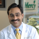 Digestive Health and Liver Disease at Mercy - Dr. Mahashwari