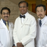 The Institute for Digestive Health and Liver Disease at Mercy - Baltimore, MD