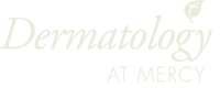 Dermatology at Mercy