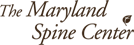 Mercy Center Logo