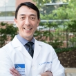 Dr. Clifford Jeng, Foot and Ankle Surgeon