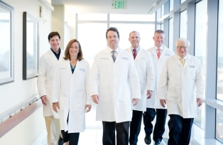 Orthopedics and Joint Replacement at Mercy - Baltimore, MD