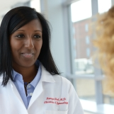 Hoffman and Associates - OB-GYNs in Baltimore, MD