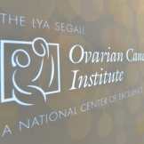 Ovarian Cancer Institute at Mercy - Baltimore