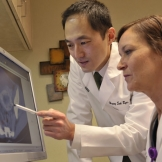 Gynecologic Oncology at Mercy
