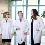 The Institute for Gynecologic Care at Mercy - Baltimore, MD