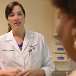 Institute for Gynecologic Care at Mercy