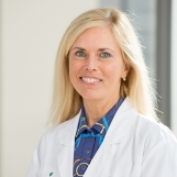 Dentistry - Dr. Shannon Kaiser - Mercy Medical Center - Baltimore